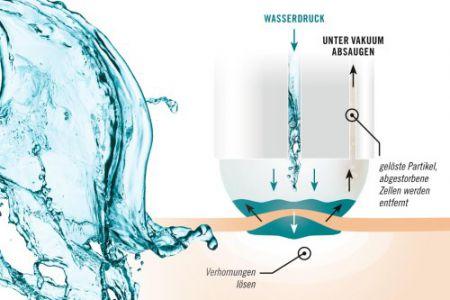 aquabration-4.jpg