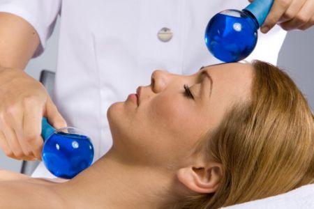 eiswellen-therapie-1.jpg
